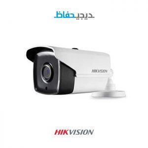 دوربین مداربسته هایک ویژن مدل DS-2CE16H1T-IT3