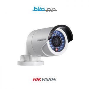 دوربین مداربسته هایک ویژن مدل DS-2CD2020F-I